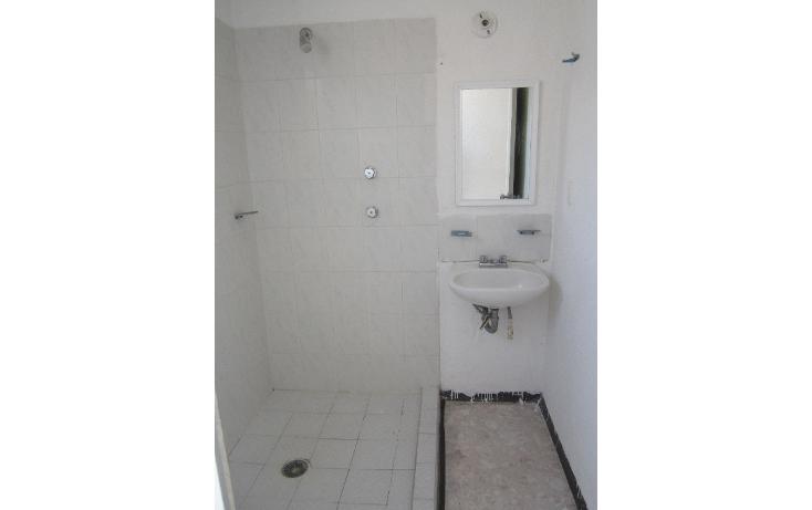 Foto de casa en venta en  , los álamos, melchor ocampo, méxico, 1337463 No. 13