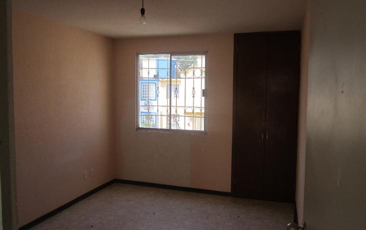Foto de casa en venta en  , los álamos, melchor ocampo, méxico, 1337463 No. 14