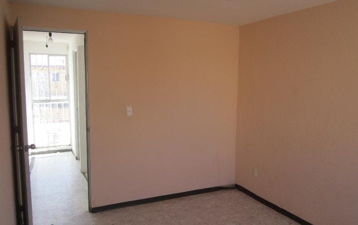 Foto de casa en venta en  , los álamos, melchor ocampo, méxico, 1337463 No. 15