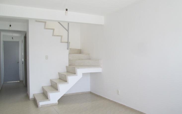 Foto de casa en venta en  , los álamos, melchor ocampo, méxico, 2030740 No. 02
