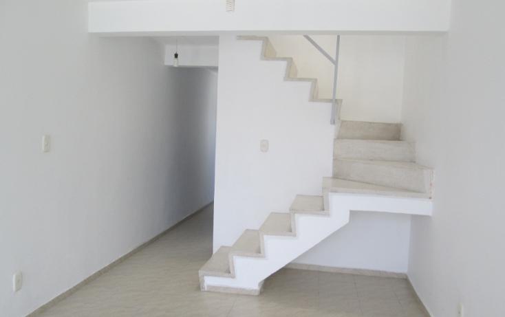 Foto de casa en venta en  , los álamos, melchor ocampo, méxico, 2030740 No. 03