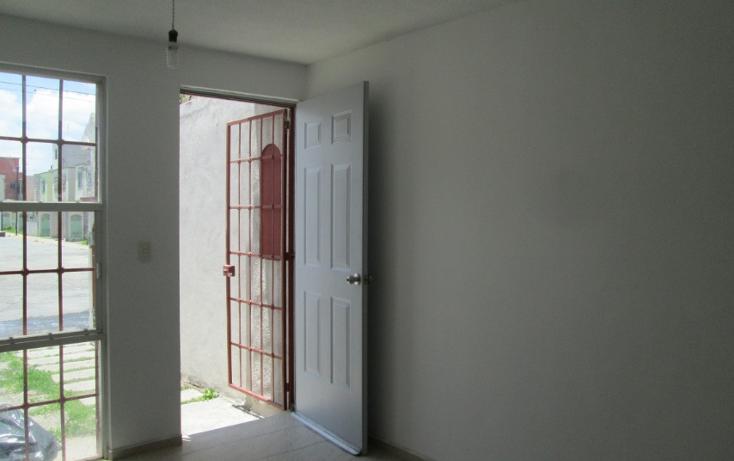 Foto de casa en venta en  , los álamos, melchor ocampo, méxico, 2030740 No. 04