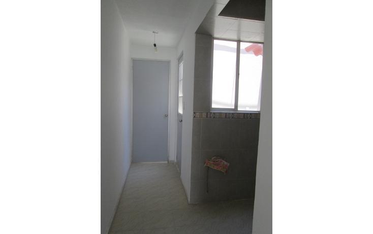 Foto de casa en venta en  , los álamos, melchor ocampo, méxico, 2030740 No. 06