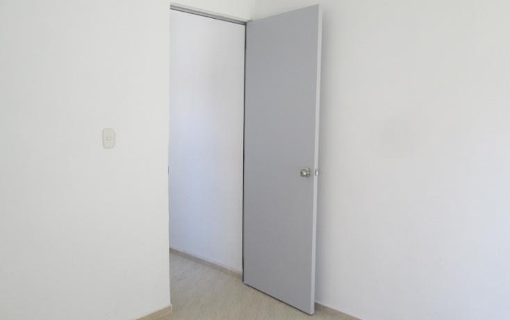 Foto de casa en venta en  , los álamos, melchor ocampo, méxico, 2030740 No. 08