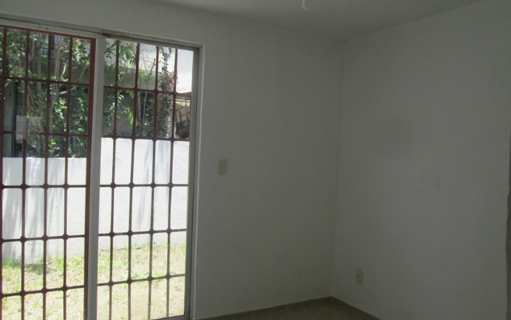 Foto de casa en venta en  , los álamos, melchor ocampo, méxico, 2030740 No. 09