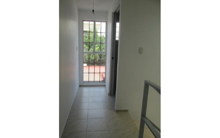Foto de casa en venta en  , los álamos, melchor ocampo, méxico, 2030740 No. 11