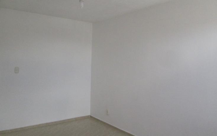 Foto de casa en venta en  , los álamos, melchor ocampo, méxico, 2030740 No. 13