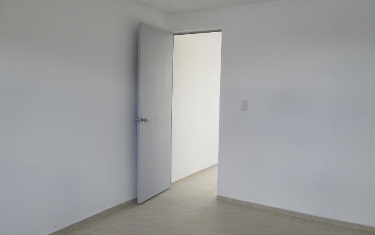 Foto de casa en venta en  , los álamos, melchor ocampo, méxico, 2030740 No. 14