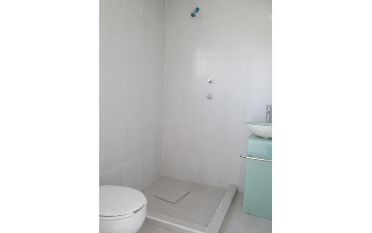 Foto de casa en venta en  , los álamos, melchor ocampo, méxico, 2030740 No. 15