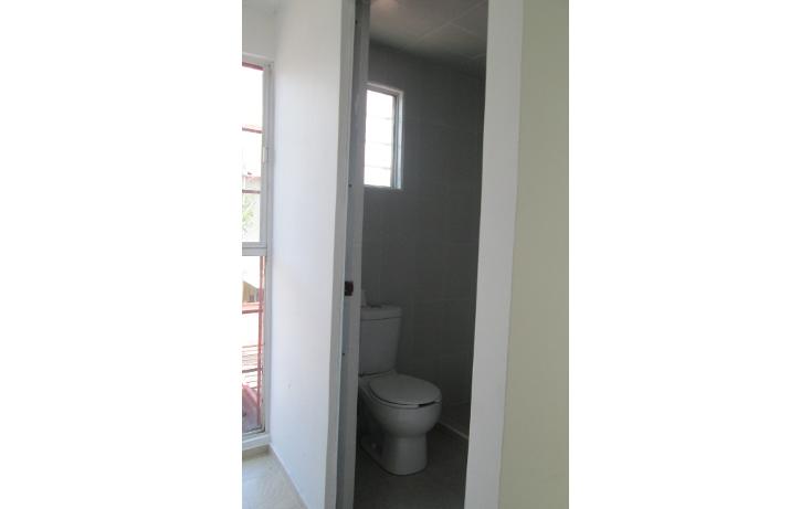 Foto de casa en venta en  , los álamos, melchor ocampo, méxico, 2030740 No. 16