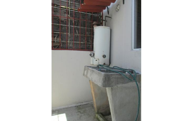 Foto de casa en venta en  , los álamos, melchor ocampo, méxico, 2030740 No. 17
