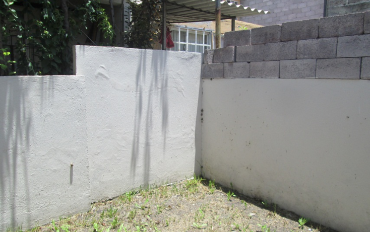 Foto de casa en venta en  , los álamos, melchor ocampo, méxico, 2030740 No. 18