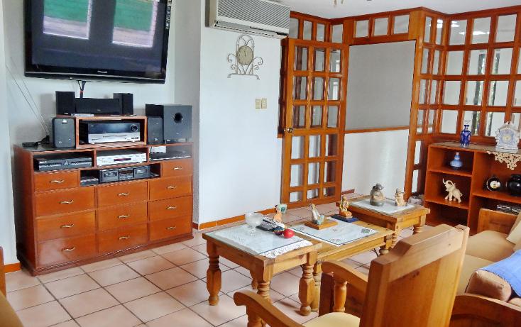 Foto de casa en venta en  , los ?lamos, m?rida, yucat?n, 1061239 No. 11