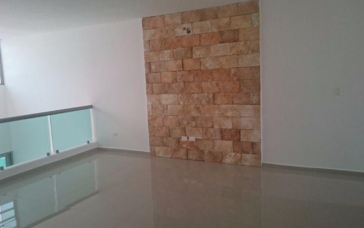 Foto de casa en venta en, los álamos, mérida, yucatán, 1070691 no 07