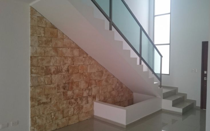 Foto de casa en venta en, los álamos, mérida, yucatán, 1070691 no 08