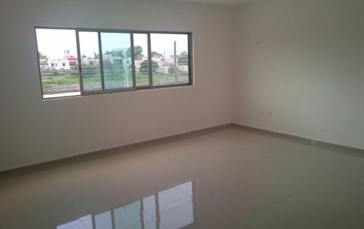 Foto de casa en venta en, los álamos, mérida, yucatán, 1070691 no 11