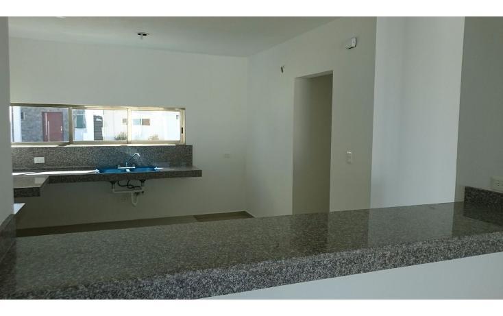 Foto de casa en venta en, los álamos, mérida, yucatán, 1070691 no 12