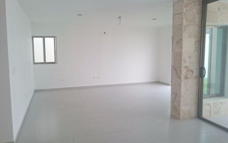 Foto de casa en venta en, los álamos, mérida, yucatán, 1070691 no 13