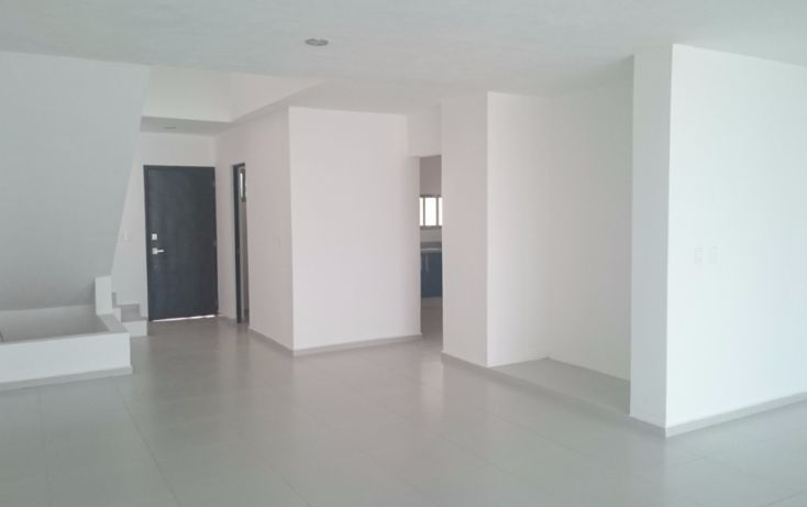 Foto de casa en venta en, los álamos, mérida, yucatán, 1070691 no 15