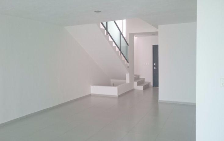 Foto de casa en venta en, los álamos, mérida, yucatán, 1070691 no 16