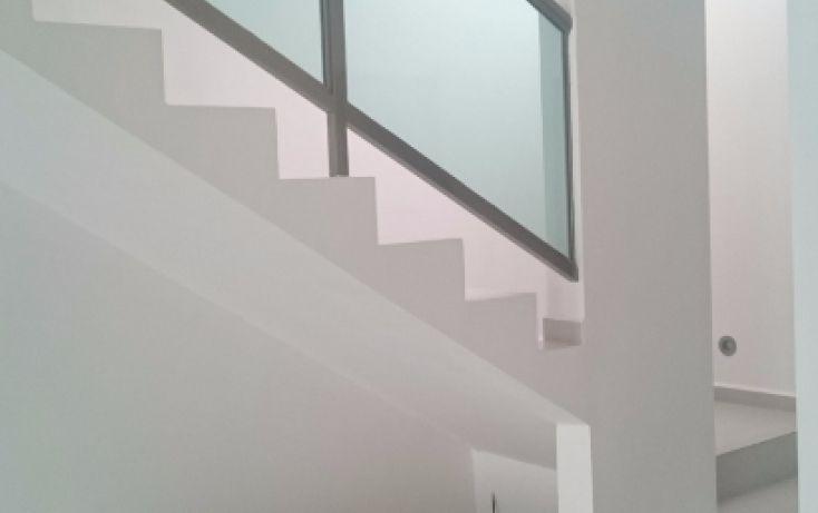 Foto de casa en venta en, los álamos, mérida, yucatán, 1070691 no 17