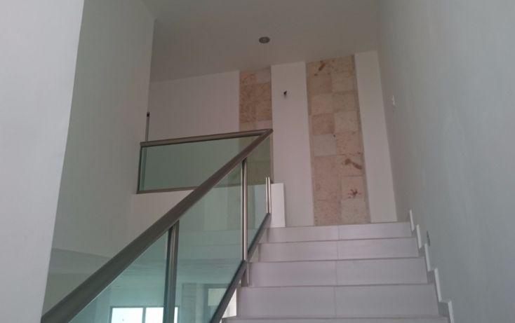 Foto de casa en venta en, los álamos, mérida, yucatán, 1070691 no 21