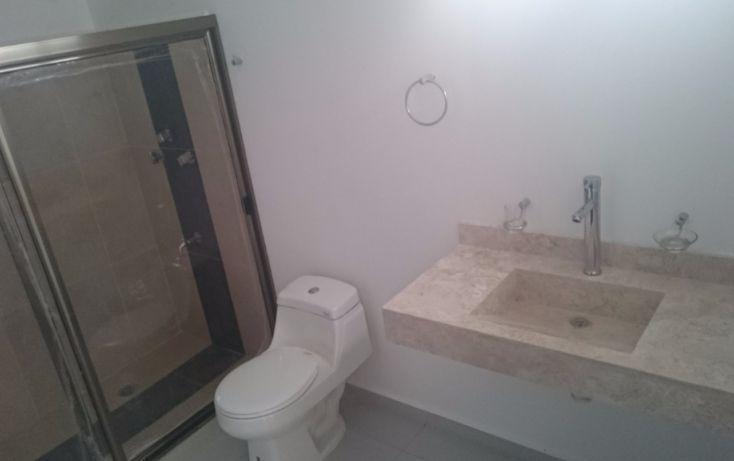 Foto de casa en venta en, los álamos, mérida, yucatán, 1070691 no 22