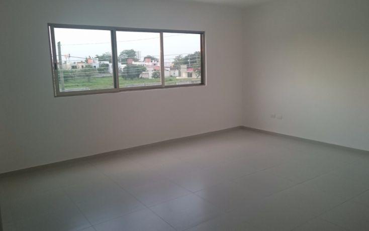 Foto de casa en venta en, los álamos, mérida, yucatán, 1070691 no 25