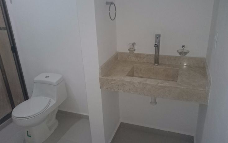 Foto de casa en venta en, los álamos, mérida, yucatán, 1070691 no 27