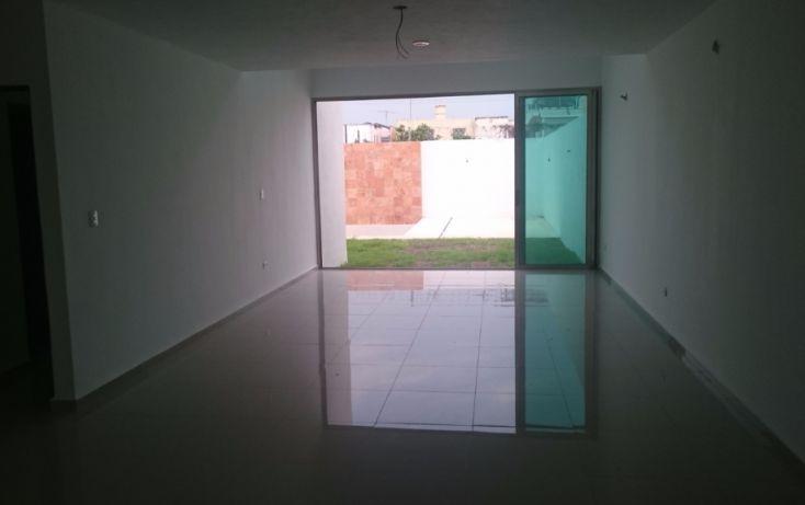 Foto de casa en venta en, los álamos, mérida, yucatán, 1070691 no 28