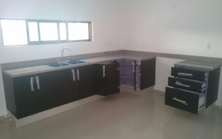 Foto de casa en venta en, los álamos, mérida, yucatán, 1070691 no 29