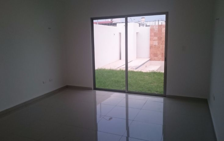 Foto de casa en venta en, los álamos, mérida, yucatán, 1070691 no 30