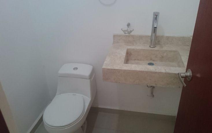 Foto de casa en venta en, los álamos, mérida, yucatán, 1070691 no 33