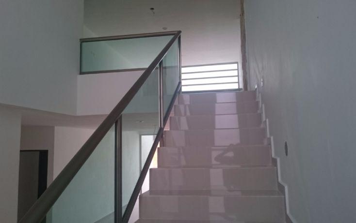 Foto de casa en venta en, los álamos, mérida, yucatán, 1070691 no 34