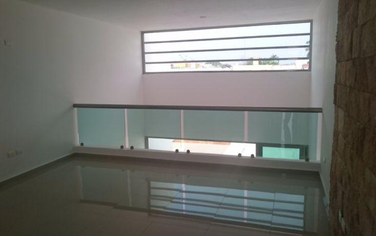 Foto de casa en venta en, los álamos, mérida, yucatán, 1070691 no 35