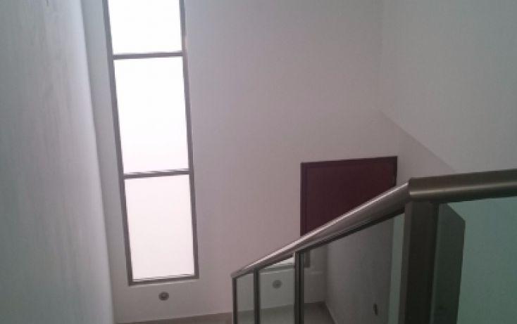 Foto de casa en venta en, los álamos, mérida, yucatán, 1070691 no 36