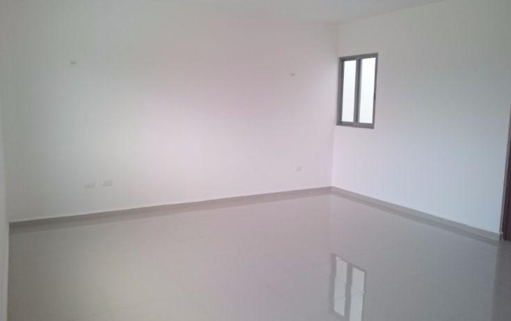 Foto de casa en venta en, los álamos, mérida, yucatán, 1070691 no 39