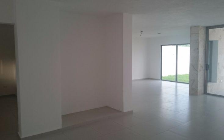 Foto de casa en venta en, los álamos, mérida, yucatán, 1070691 no 40