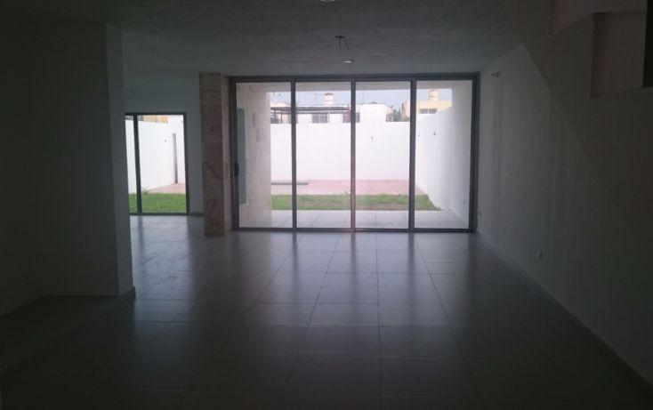 Foto de casa en venta en, los álamos, mérida, yucatán, 1070691 no 41