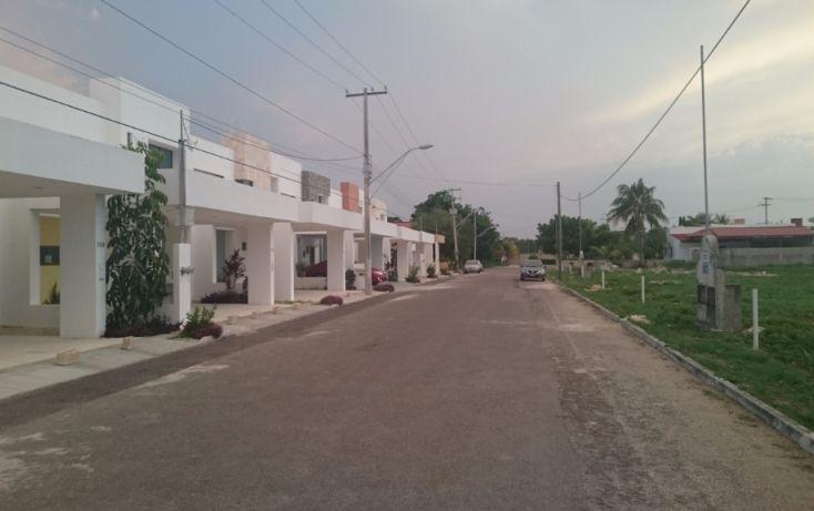 Foto de casa en venta en, los álamos, mérida, yucatán, 1070691 no 42