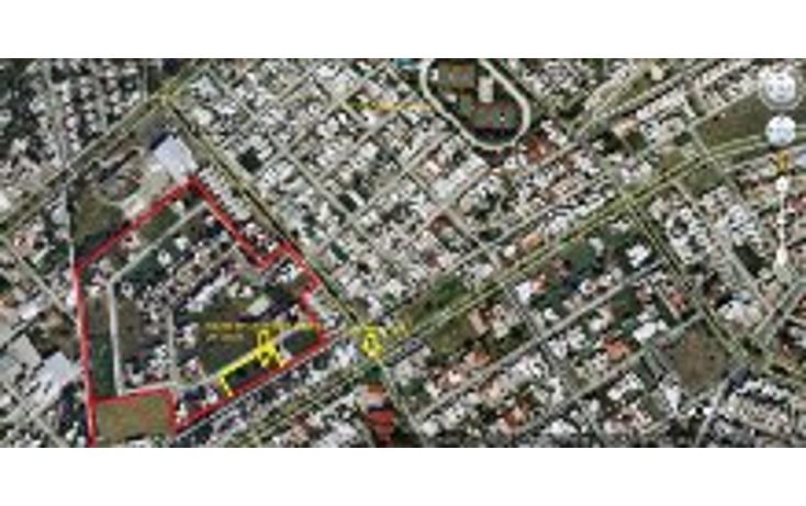Foto de casa en venta en  , los ?lamos, m?rida, yucat?n, 1090641 No. 03