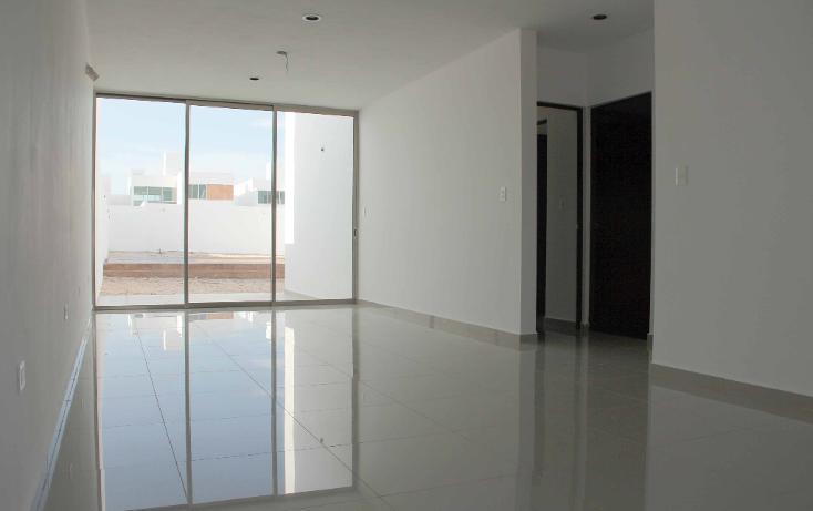 Foto de casa en venta en  , los álamos, mérida, yucatán, 1100111 No. 02