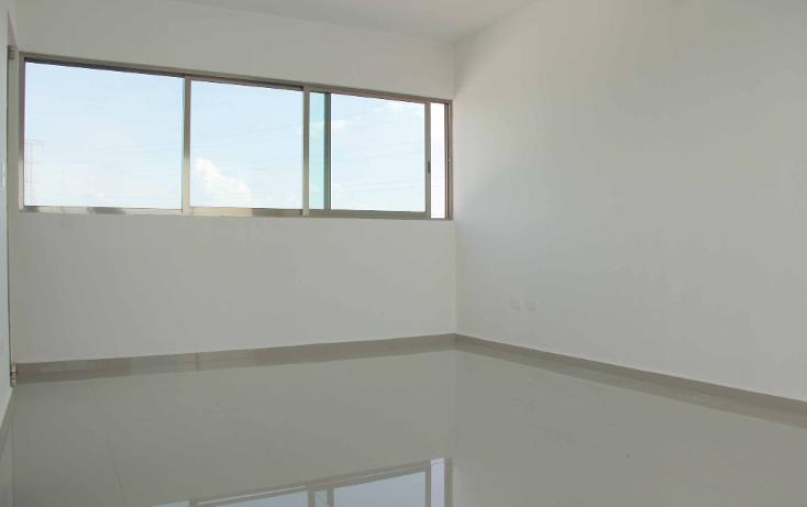 Foto de casa en venta en  , los álamos, mérida, yucatán, 1100111 No. 03