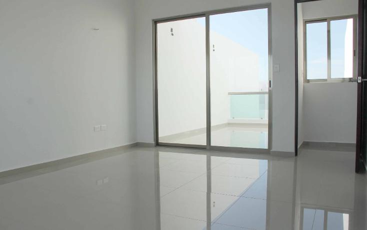 Foto de casa en venta en  , los álamos, mérida, yucatán, 1100111 No. 05