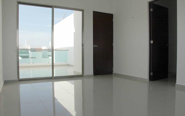 Foto de casa en venta en  , los álamos, mérida, yucatán, 1100111 No. 06