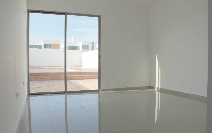 Foto de casa en venta en  , los álamos, mérida, yucatán, 1100111 No. 08