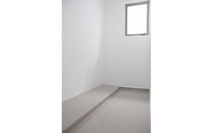 Foto de casa en venta en  , los álamos, mérida, yucatán, 1100111 No. 09