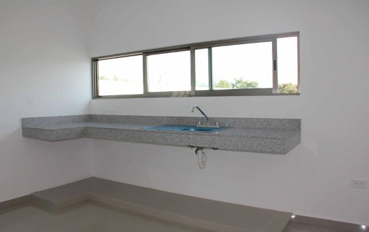 Foto de casa en venta en  , los álamos, mérida, yucatán, 1100111 No. 11