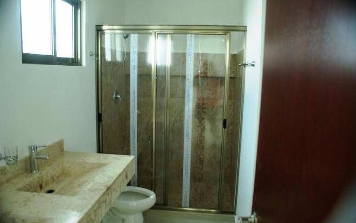 Foto de casa en venta en  , los álamos, mérida, yucatán, 1100111 No. 13