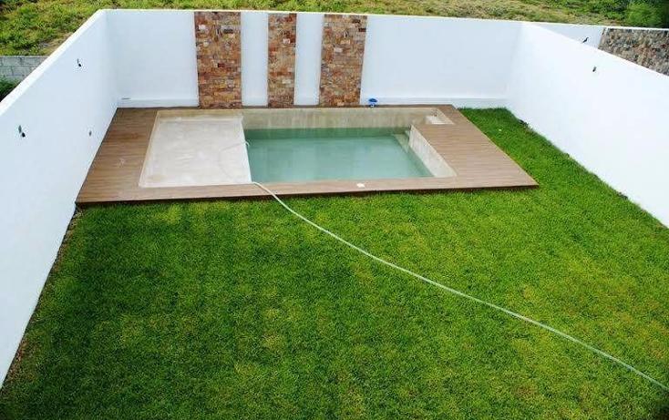 Foto de casa en venta en  , los álamos, mérida, yucatán, 1100111 No. 14